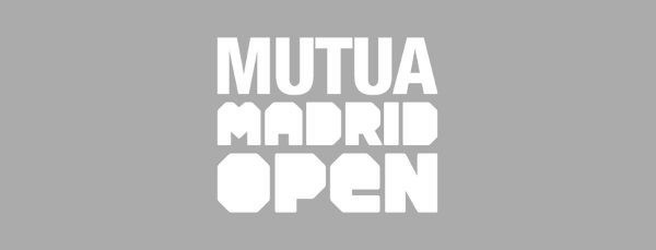 mutuamadrid