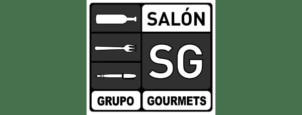 salongourmets