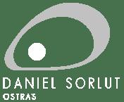 Daniel Sorlut Ostras